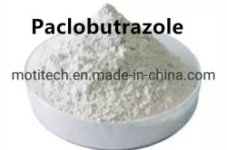 Formulering Paclobutrazole 15%Wp, 10%Wp, 25%Sc