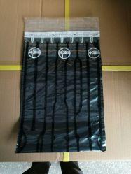 Samsungのトナーカートリッジの荷箱のために互換性がある卸し売りMlt-D101s D104s D103 D108のエアバッグ