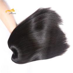 中国最高品質 No Chemical Processed Brazilian Wave Hair Extension