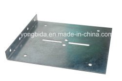 Hardware del portello dell'otturatore del rullo di buona qualità della fabbrica, Accessorics, Sideplate