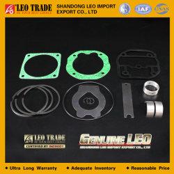 612600130390 Shaanxi-XLB Leo100405un seul cylindre Kit de réparation de compresseur d'air