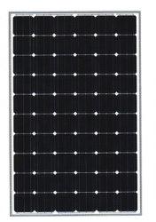Günstige Preis Single Crystal Solar Panel