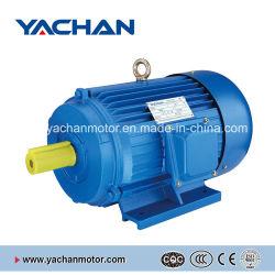 Утвержденном Ce Y три этапа индукционный электродвигатель двигатель переменного тока электродвигателем