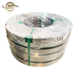 新製品300の(301 304 316L)シリーズによって冷間圧延される2b表面のステンレス鋼