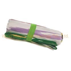 Tapis de Yoga en microfibre serviette, pas de slip Tapis de Yoga serviette, Hotel & Sable Serviette de plage libre