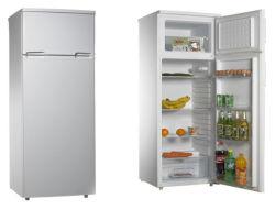 Accueil réfrigérateur double porte réfrigérateur congélateur Accueil Appareils ménagers
