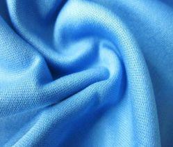 Polyesterknit-Verkaufsschlager-Futter-Bombay-Sicherheitskreis-Gewebe