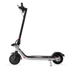 Commerce de gros 8.5inch Kick Scooter Scooter électrique le plus récent