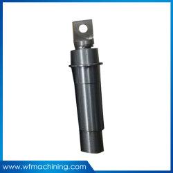 OEM нестандартные воздуха плотно Дверная фурнитура с ЧПУ обработки