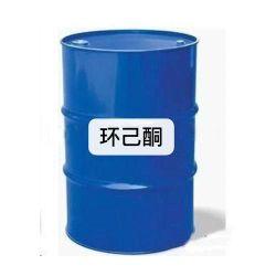Organophosphorus殺虫剤および多くのアナログの産業等級のシクロヘキサノンのための優秀な溶媒