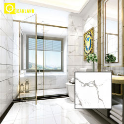 800*800mm Cheap Price Ceramic Floor Polished Porcelain Tile in China