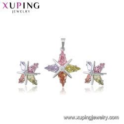 Fashion Hot Sale nouveaux bijoux en perles de conception définie