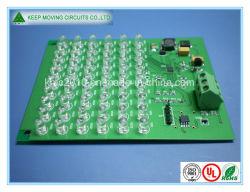 중국의 LED 전자제품 PCB 보드 SMD 어셈블리