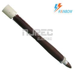 550кв пропитанной маслом втулки конденсатора бумаги для силового трансформатора