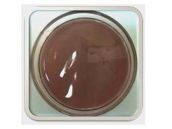 Alquil benceno lineal para el detergente ácido sulfónico