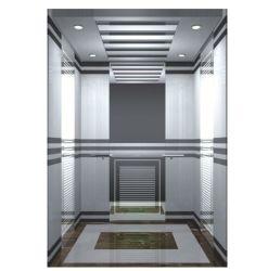 Spiegel van de Lift van de Lift van de Passagier van Vvvf de Aantrekkelijke Panoramisch met Hoge Veiligheid met Goede Prijs
