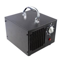 نظام تنقية الهواء لمولد الأوزون 5000ملغ/ساعة نظام تجاري للهواء الصناعي PRO جهاز تنقية الأوزون مولد الأوزون الندى