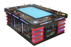 USA Hot Sale arcade de jeux de tir de poissons Jeu de pêche Slot Machine Slot Machine Kits