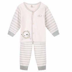0-24m детей продукт новый стиль одежды для детей Playsuits малыша