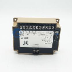 قطع غيار المحركات Kta19 لوحدة التحكم في سرعة منظم مولد Cummins 3098693