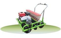 Luzerneseeding-Maschinen-Klee-Pflanzer-Mais-Grassower-/futter-Gras-Sämaschine (Fabrik, die Kundenbezogenheit verkauft)
