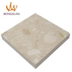 床 / 壁 / 化粧台トップ / カウンタートップ用に設計された石大理石の花崗岩