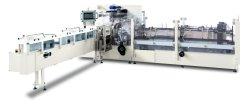 Санитарные машины цена Serviette Napkin бумагу пластиковой пленки ткани Упаковка оборудования механизма