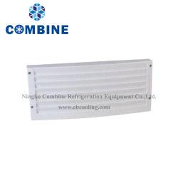 pièces de rechange Panneau de contrôle de la température du congélateur