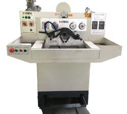 Chirridos de engranajes Máquina de afilado