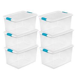 Doppelt-Reihe Dienstkasten-Behälter-Speicher-kundenspezifisches Spritzen