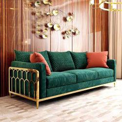 Sofas De Luxo Modernos Da China Lista De Produtos De Sofas De Luxo