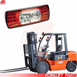 Вилочный погрузчик задней комбинированной лампы для серии S FB,15~30 Fd20~35 (A)30424-02102