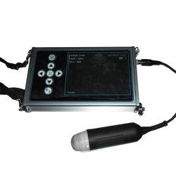 HV-3 Equipamento Médico Veterinário Palm scanner de ultra-som aparelho de ultra-som de EFP