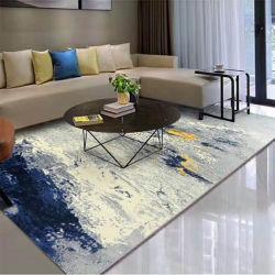 Commerce de gros étanche de tapis tapis faits main de haute qualité pour l'Livingroom