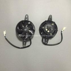 La prestazione Panasonic di Jagrow va in automobile 4 '' il ventilatore di raffreddamento del radiatore di ATV UTV