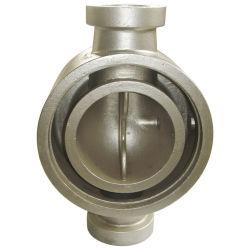 Selbstersatzteile der Hochdruckkraftstoffpumpe