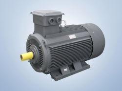 Y2(YX3) 시리즈 고효율 3상 비동기 모터