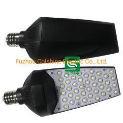 LED レトロフィットランプ交換ストリートライトコーンバルブエリアライト