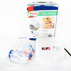 기침 치료용 분무 치료 전자 장비