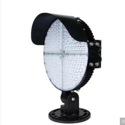 500W Macht van het Stadion 1000W van de LEIDENE 1200W Schijnwerper van de Vloed de Lichte Openlucht Waterdichte Buiten Hoge