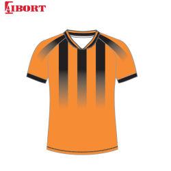 Il gioco del calcio su ordinazione all'ingrosso del commercio all'ingrosso della gioventù di Aibort è adatto al calcio Jersey (calcio 127)