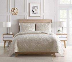 100% polyester met hoge kwaliteit voor bedding