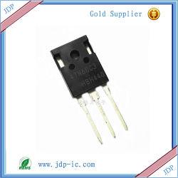 Haute puissance importés Spw47n60c3 de l'onduleur Fet tube MOS 47A65