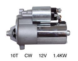 Auto van de Startmotor van Motoronderdelen de Auto voor de Boswachter f07u-11000-A 3232 van de Doorwaadbare plaats