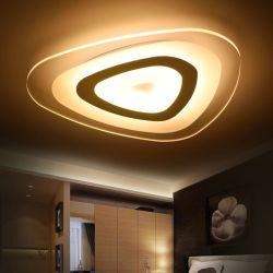 Bar Diner na luz de tecto em casa por casa candeeiro de tecto interiores (WH-MA-96)