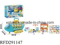 Candy Shop Sweet Kids sous-marin de la nourriture des jouets pour enfants