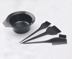 Huis en Salon Hair Dye Kleur borstel en kom set