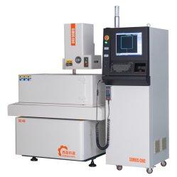 Le Japon Panasonic Lecteur servomoteur de haute précision Performance Fil coupe EDM machine CNC
