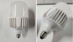 LED 에너지 절약형 전구 E27 E40 전구 램프 고전력 바닥 램프 가정용 슈퍼 브라이트 전구