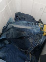 ファッションスタイル / メンズ中古のファッションジーンズ